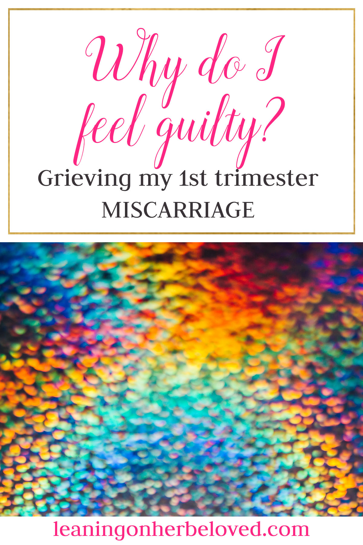 There is no shame in grieving your baby, no matter how far along you were when you lost them... #miscarriage #grief #pregnancy #firsttrimester