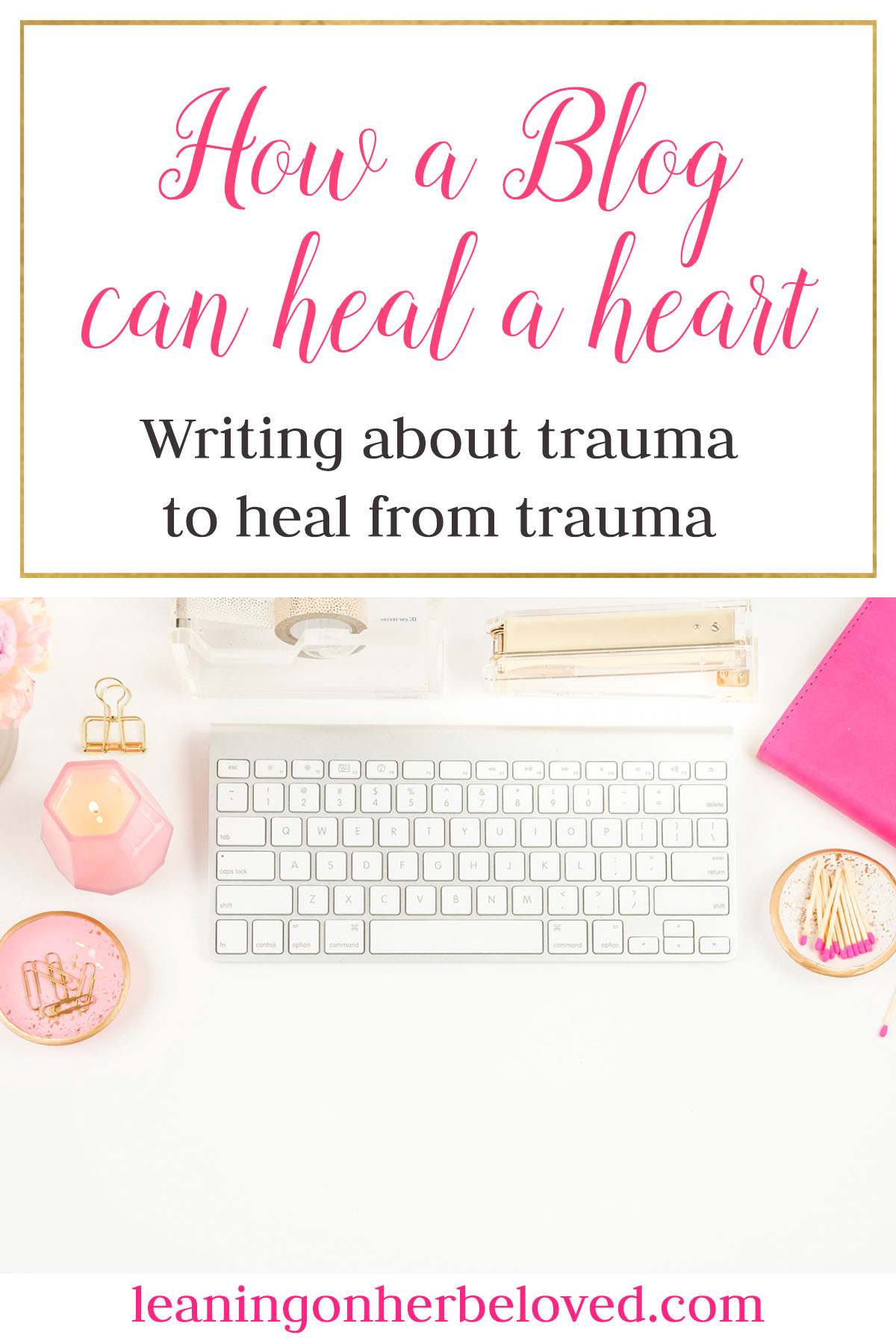 Using a blog to journal and share and document what the Lord is teaching me about Marriage, Parenting, Miscarriage, Grief and Trauma has been a huge help in my healing process