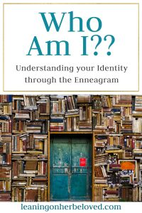 Why do I do what I do? Find out with Enneagram